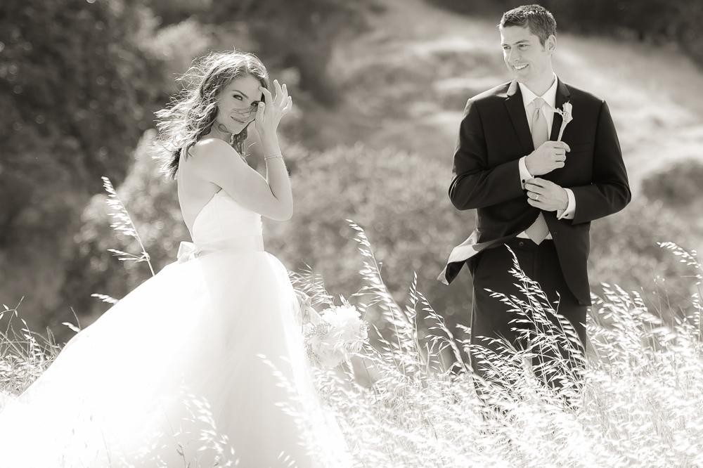 laauren+mike_wedding_spp_070.jpg