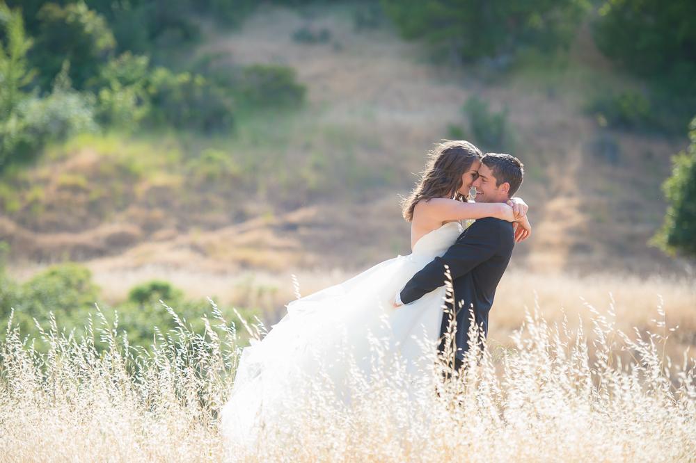 laauren+mike_wedding_spp_071.jpg