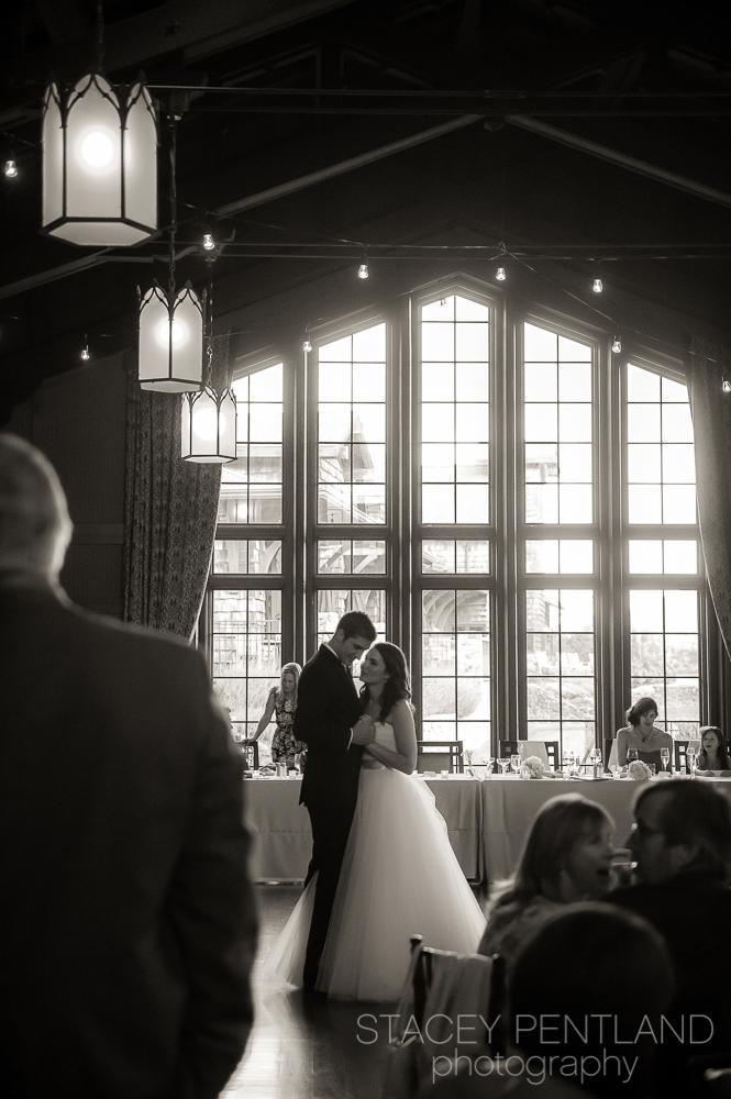 laauren+mike_wedding_spp_084.jpg