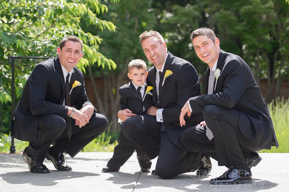laauren+mike_wedding_spp_096.jpg
