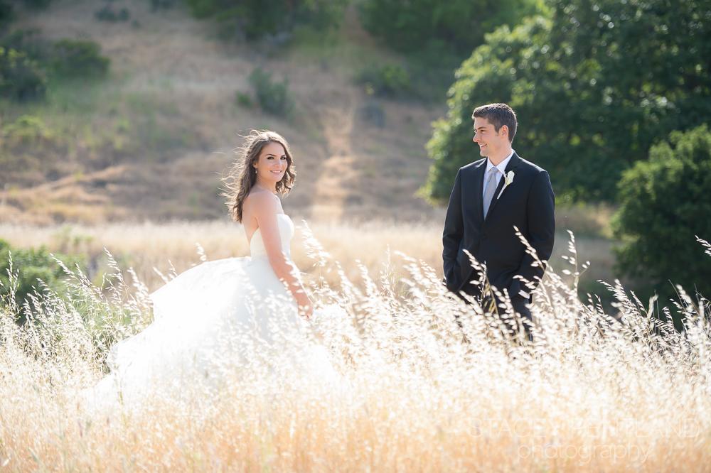 laauren+mike_wedding_spp_099.jpg