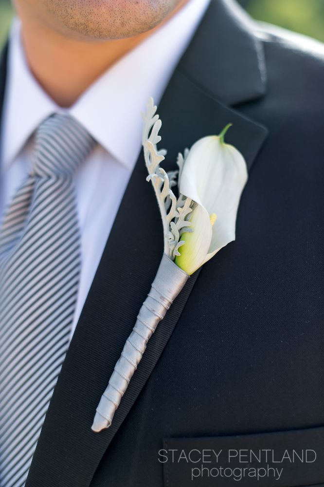 laauren+mike_wedding_spp_097.jpg