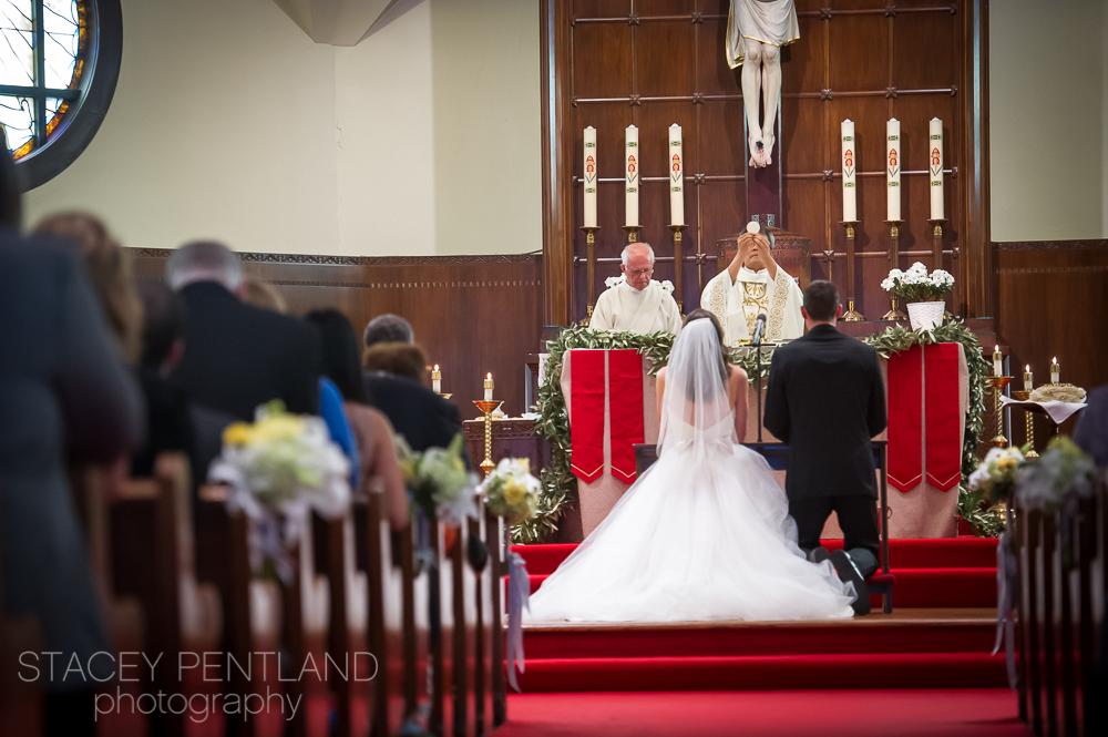 laauren+mike_wedding_spp_102.jpg