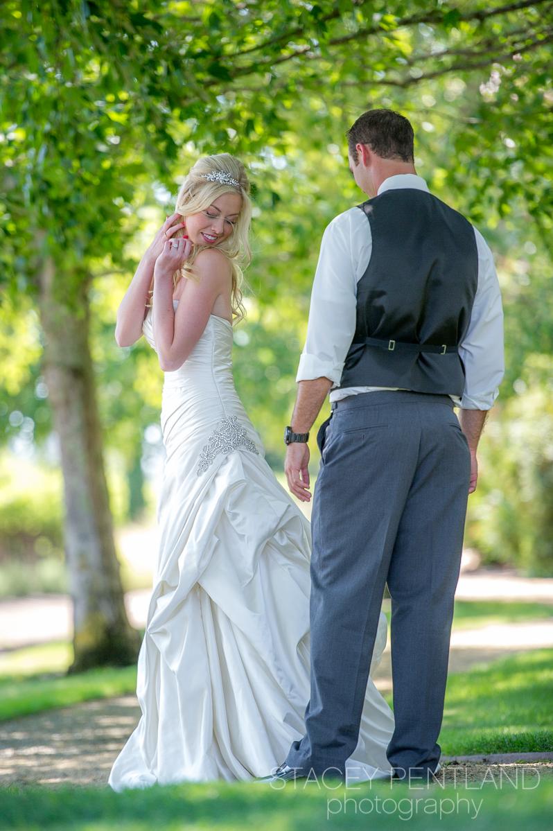emma&bret_wedding_blog_spp_026.jpg