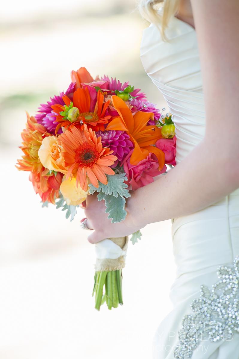 emma&bret_wedding_blog_spp_028.jpg
