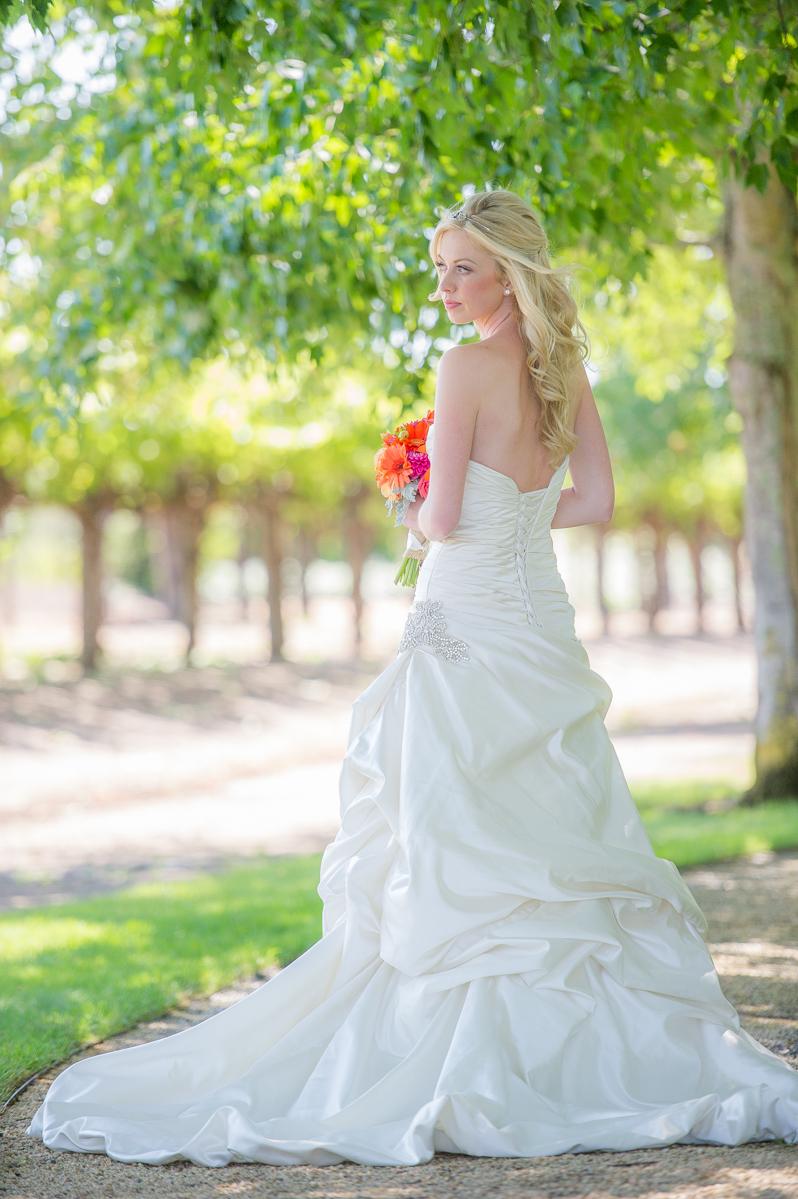 emma&bret_wedding_blog_spp_033.jpg