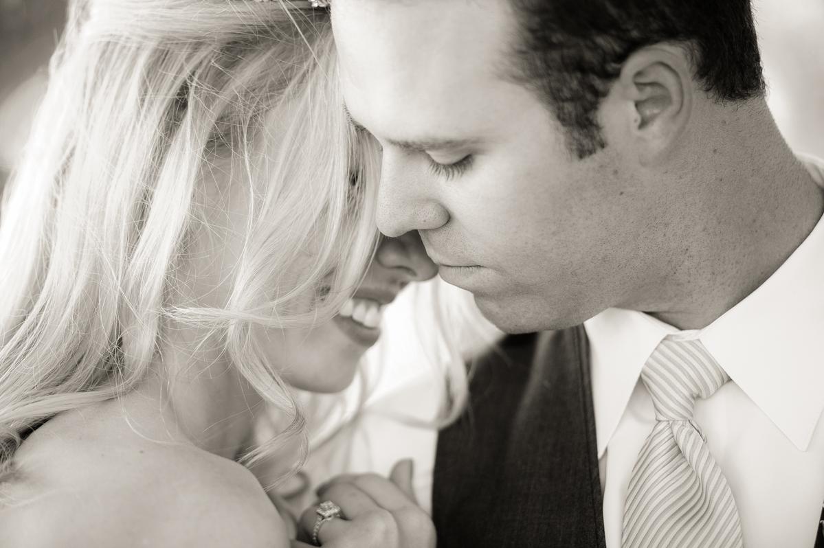 emma&bret_wedding_blog_spp_035.jpg