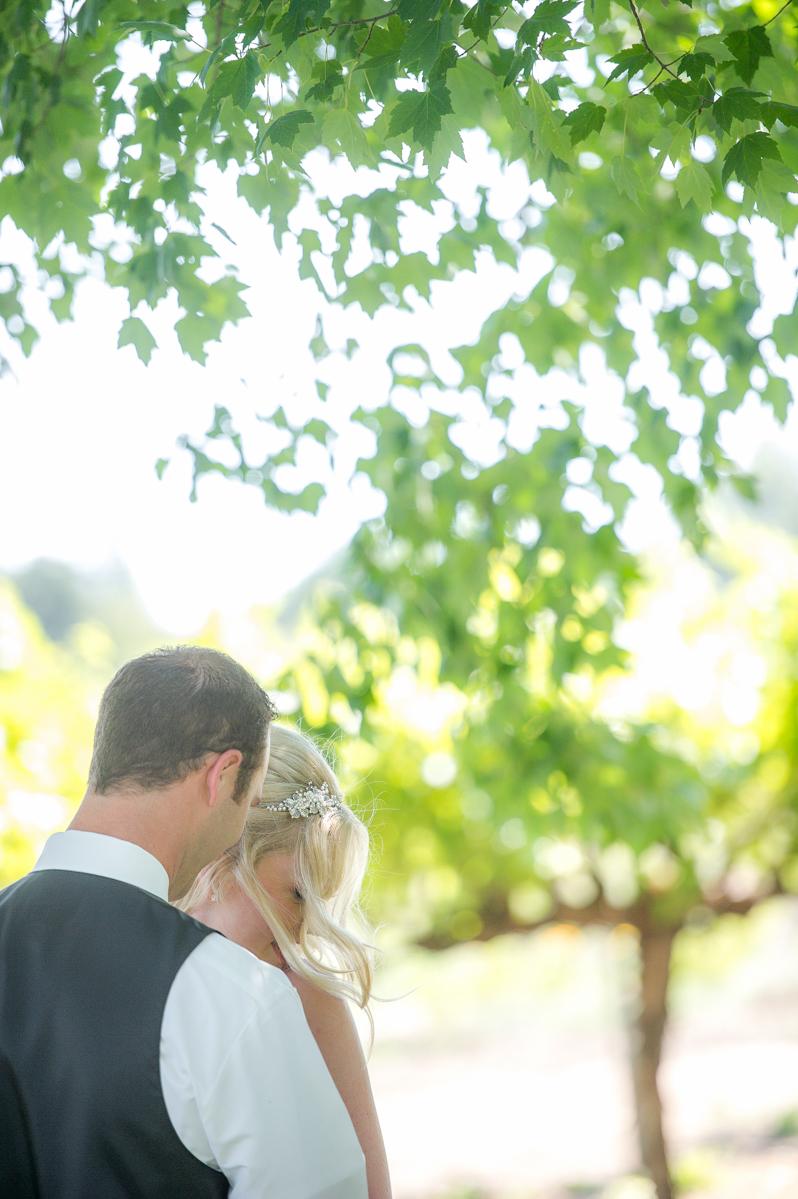emma&bret_wedding_blog_spp_036.jpg