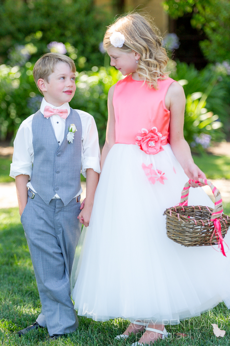 emma&bret_wedding_blog_spp_040.jpg