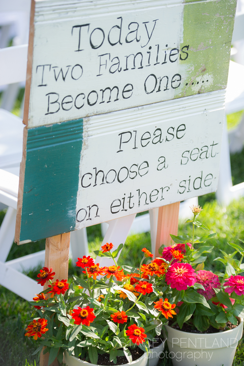 emma&bret_wedding_blog_spp_043.jpg