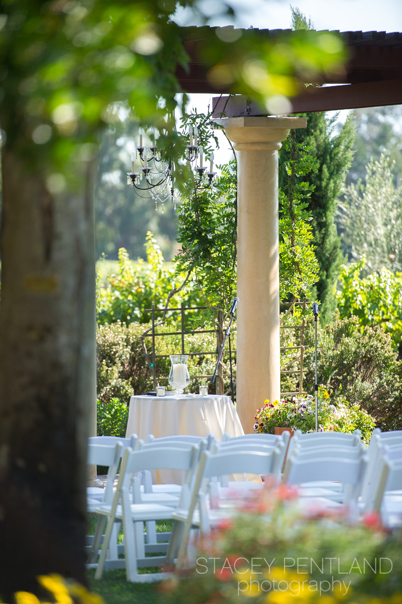 emma&bret_wedding_blog_spp_045.jpg