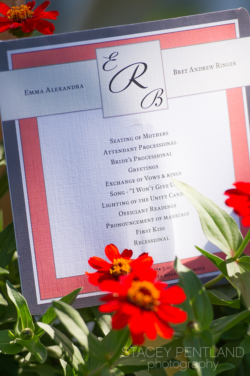 emma&bret_wedding_blog_spp_046.jpg