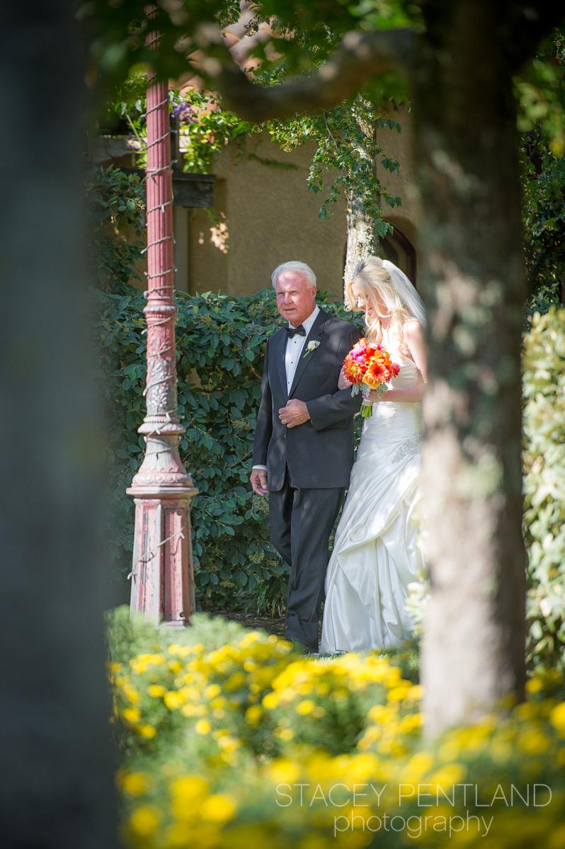 emma&bret_wedding_blog_spp_047.jpg