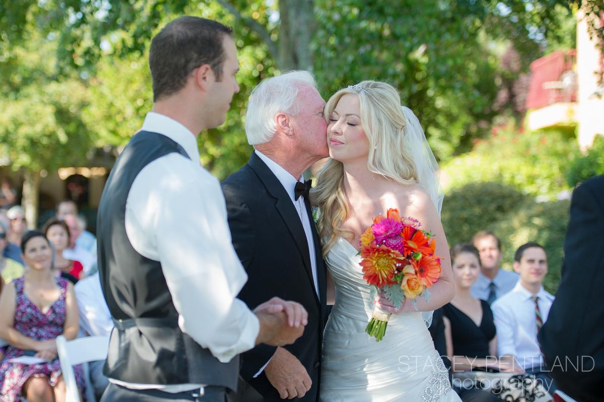 emma&bret_wedding_blog_spp_048.jpg