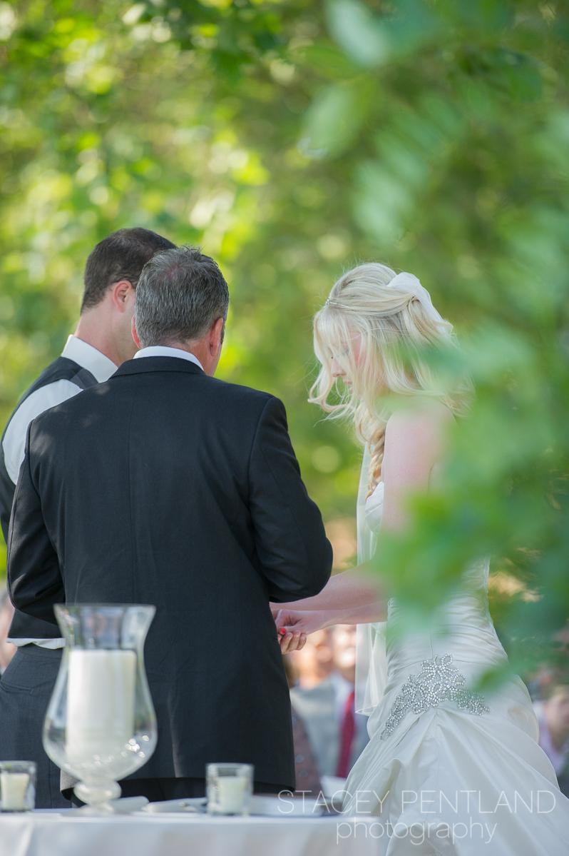 emma&bret_wedding_blog_spp_049.jpg