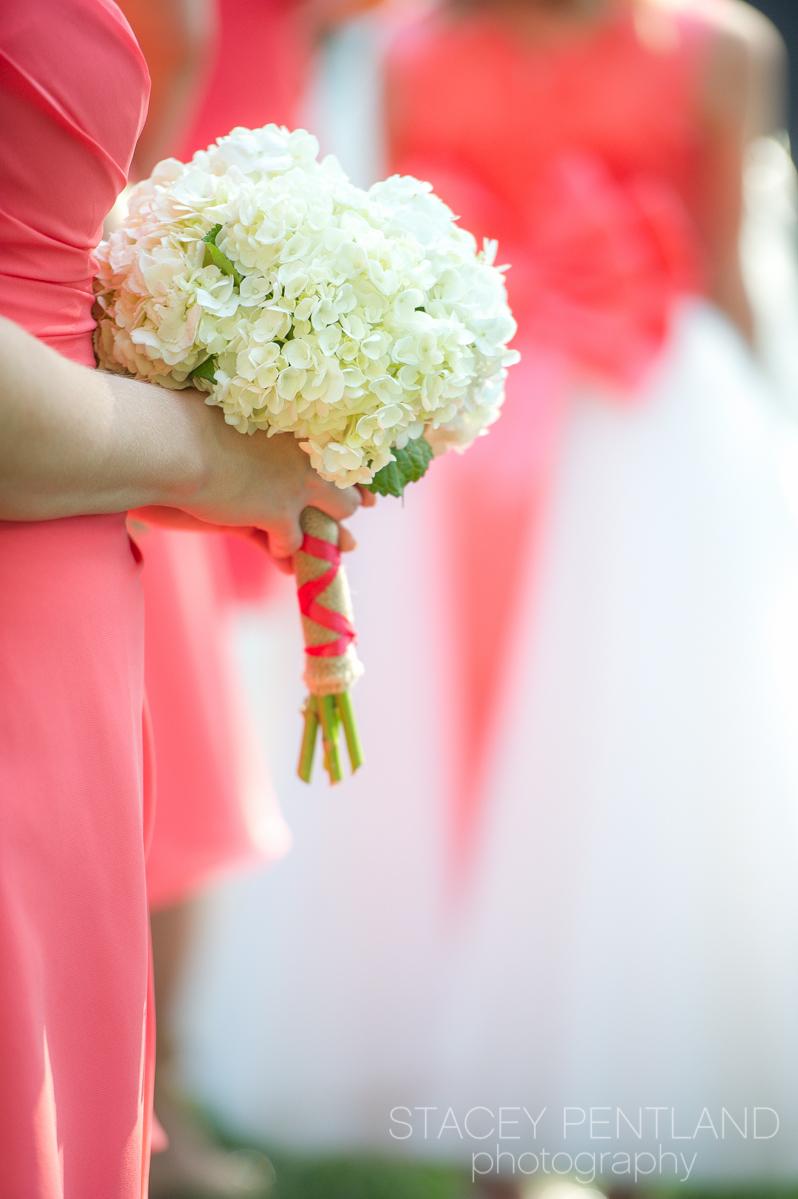 emma&bret_wedding_blog_spp_050.jpg