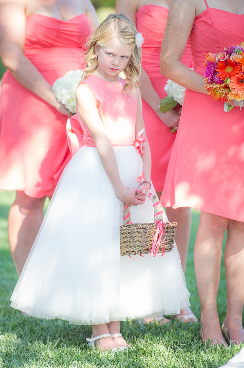 emma&bret_wedding_blog_spp_052.jpg