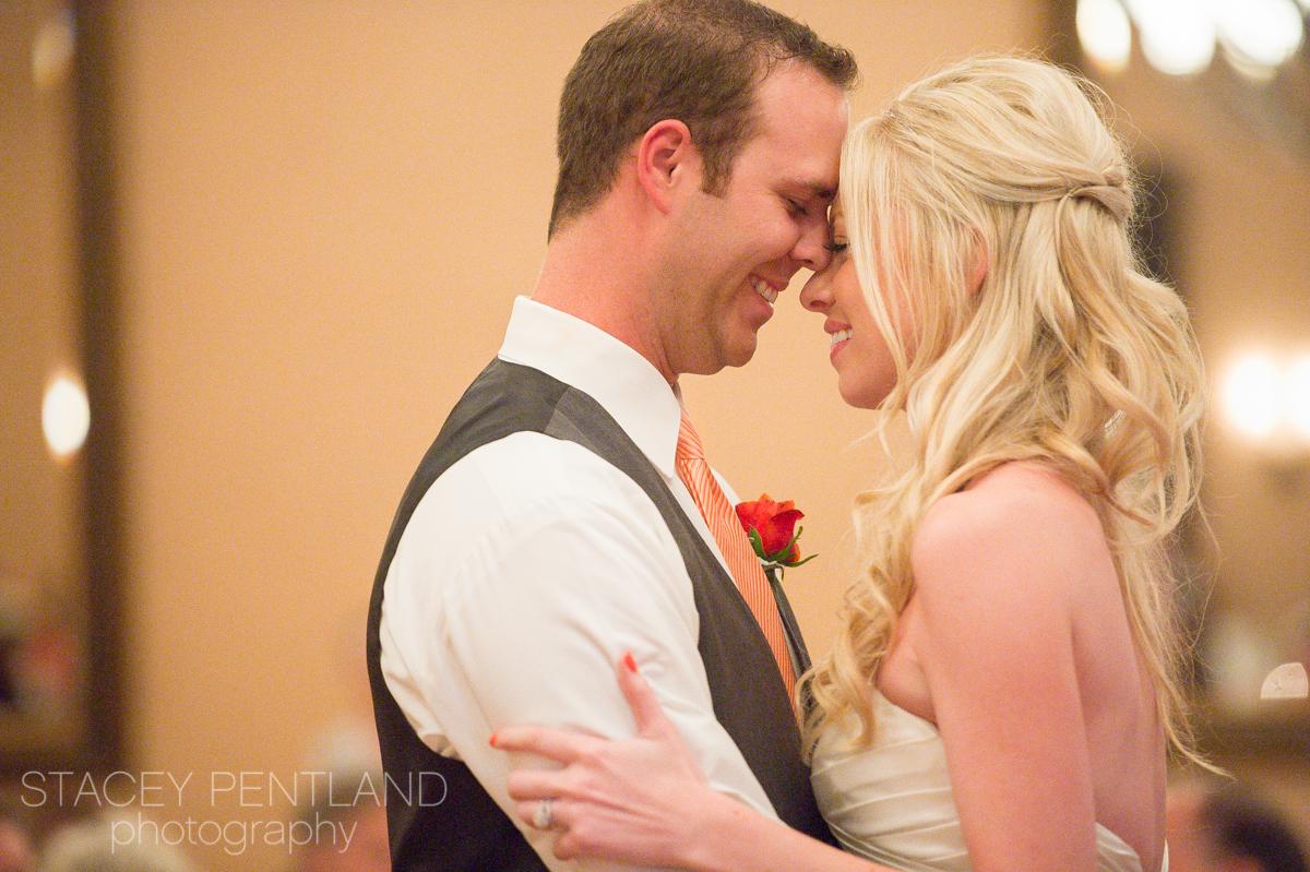 emma&bret_wedding_blog_spp_059.jpg
