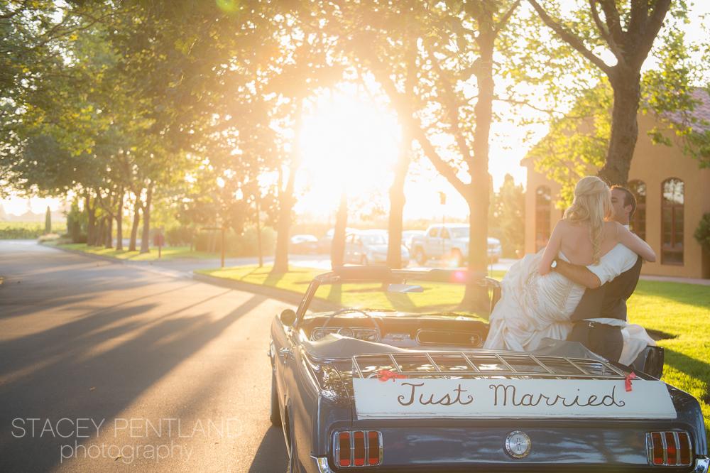 emma&bret_wedding_blog_spp_016.jpg