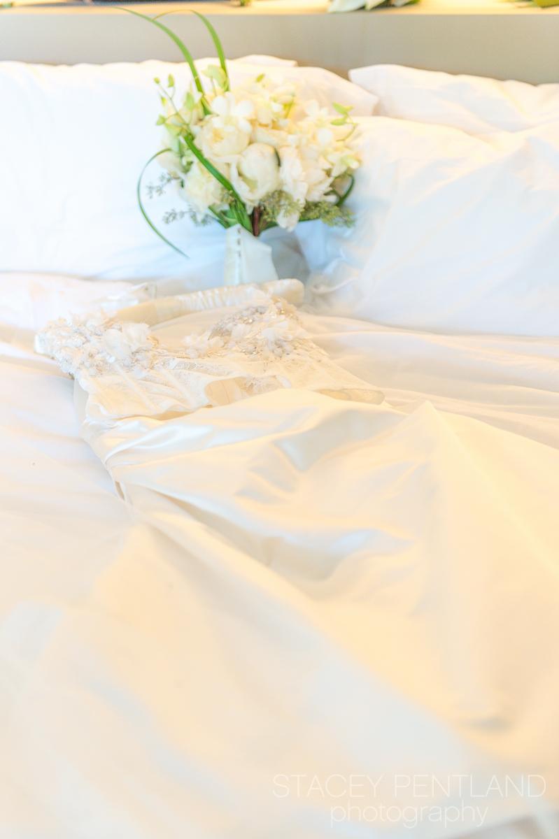 marissa+kevin_wedding_blog_spp_002.jpg