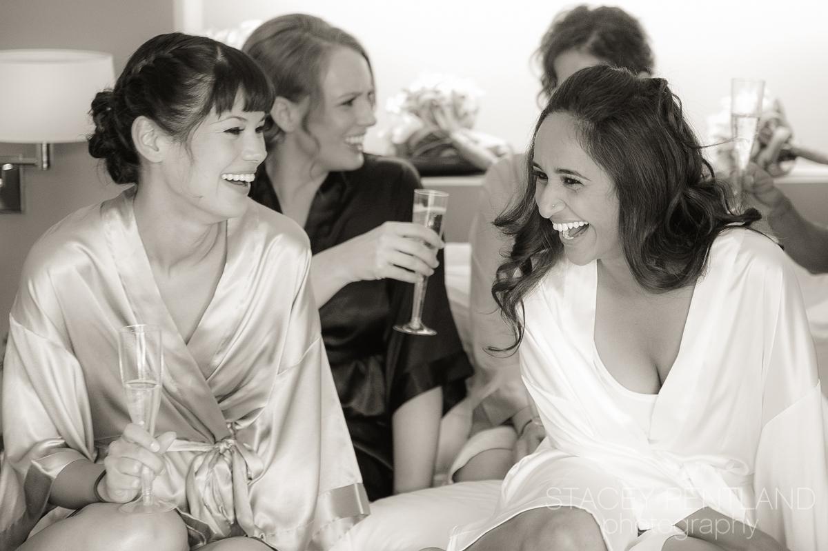 marissa+kevin_wedding_blog_spp_006.jpg