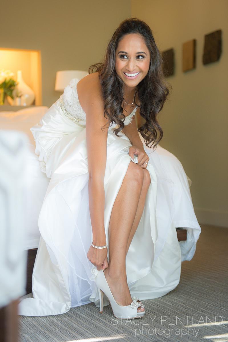 marissa+kevin_wedding_blog_spp_010.jpg
