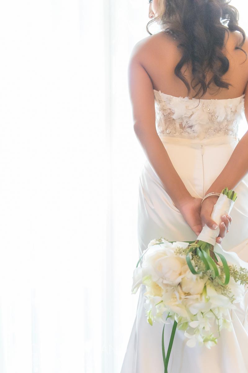 marissa+kevin_wedding_blog_spp_012.jpg