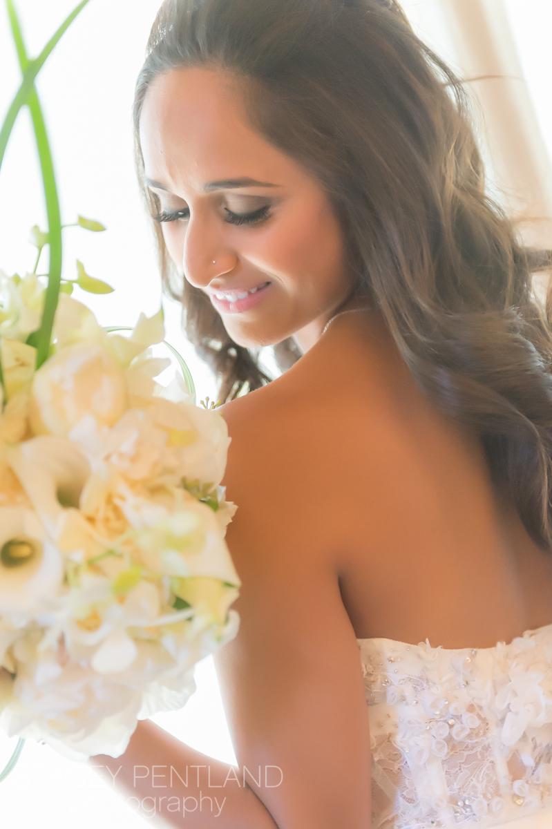 marissa+kevin_wedding_blog_spp_013.jpg
