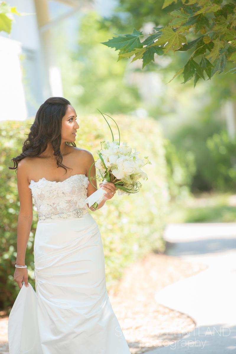 marissa+kevin_wedding_blog_spp_015.jpg