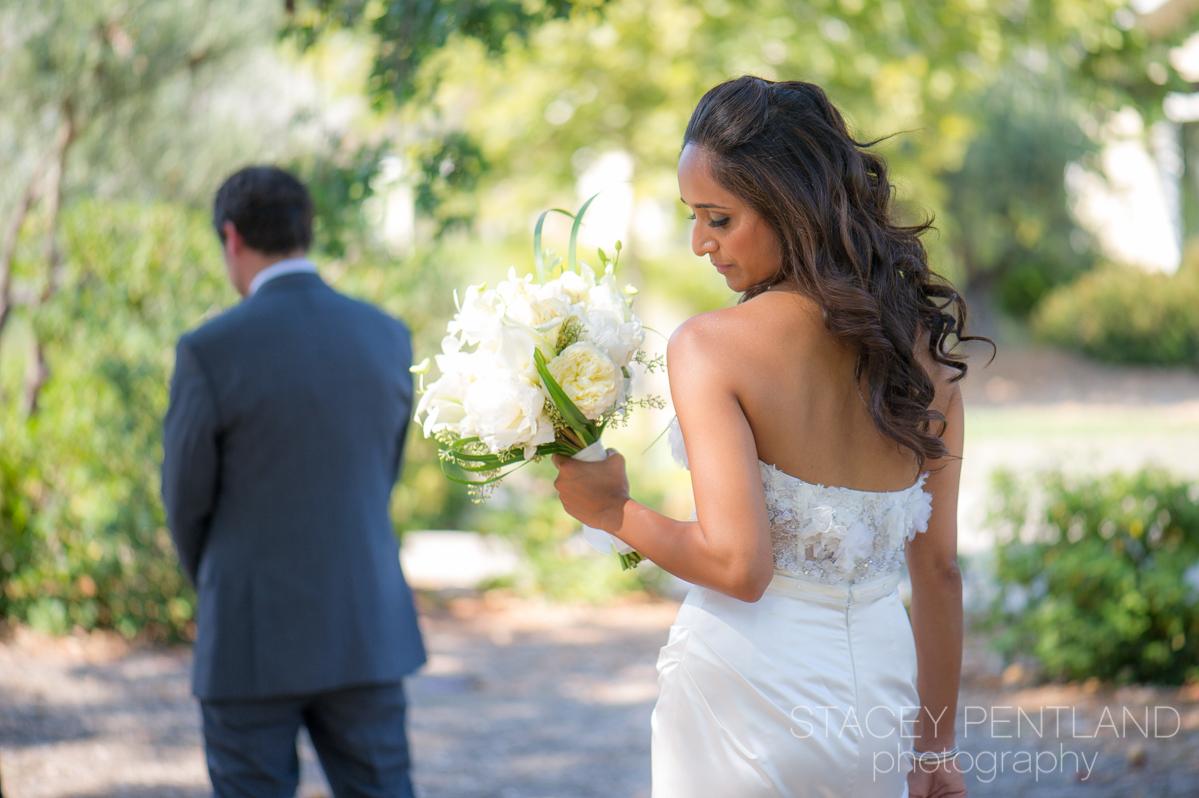 marissa+kevin_wedding_blog_spp_017.jpg
