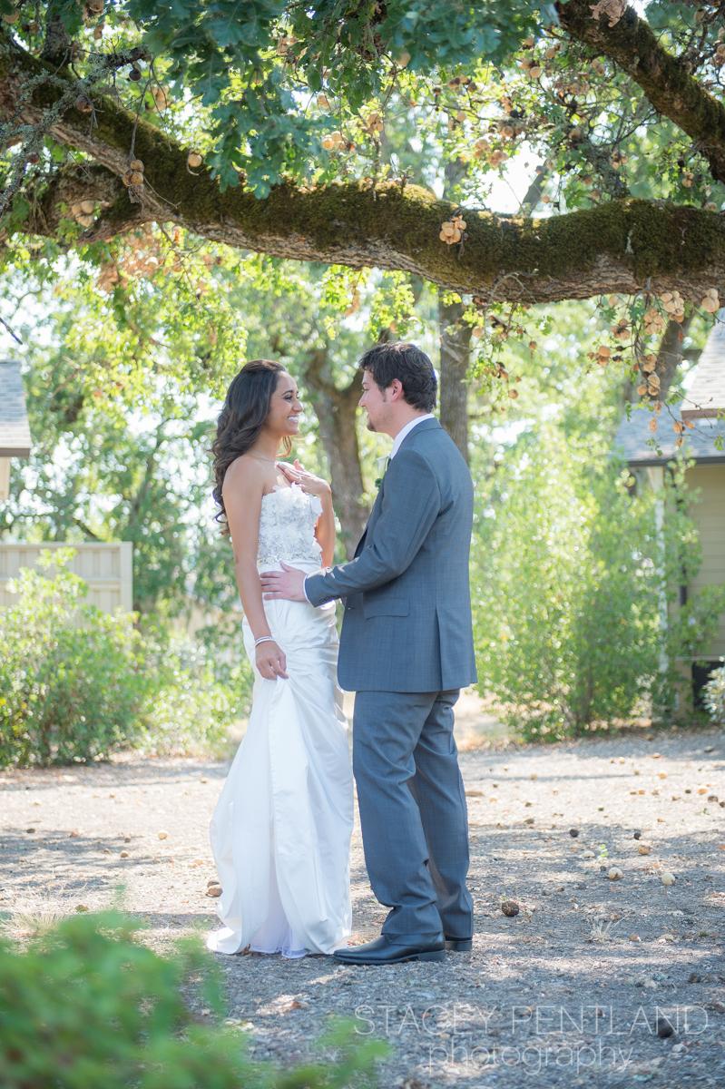 marissa+kevin_wedding_blog_spp_019.jpg