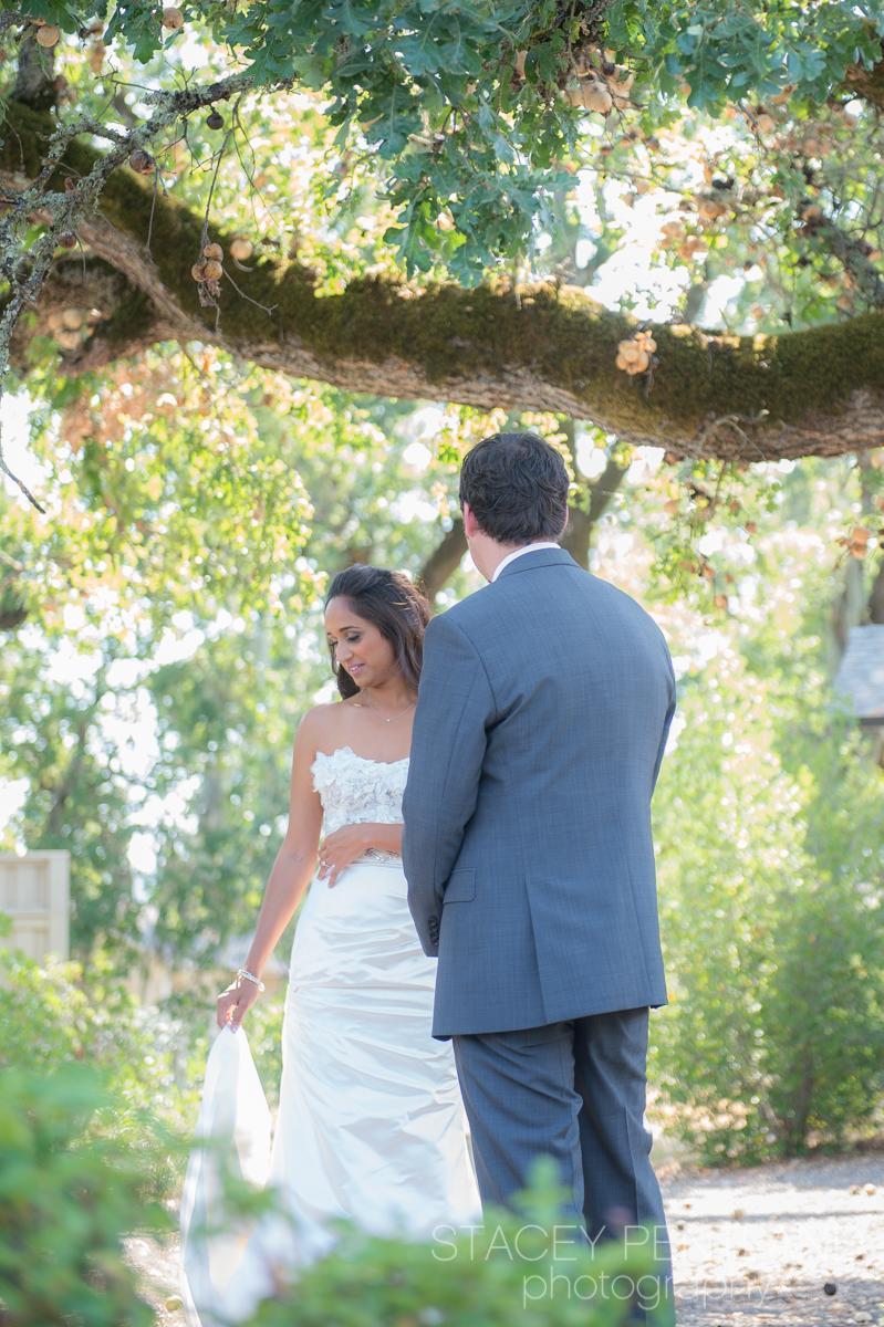 marissa+kevin_wedding_blog_spp_021.jpg