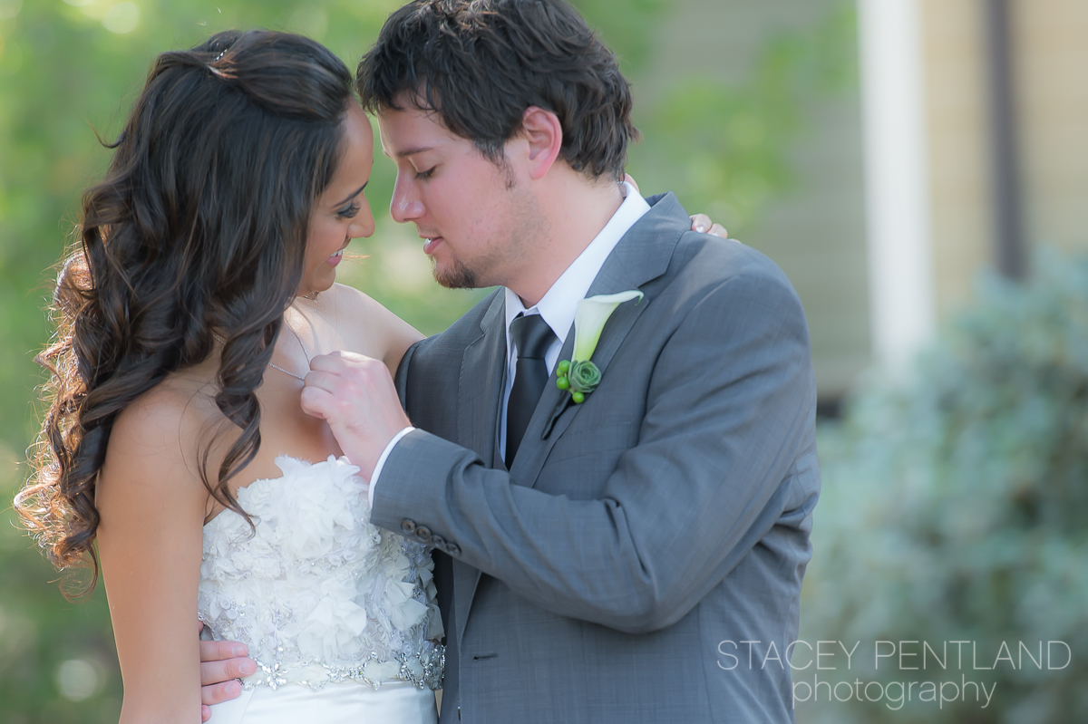marissa+kevin_wedding_blog_spp_022.jpg