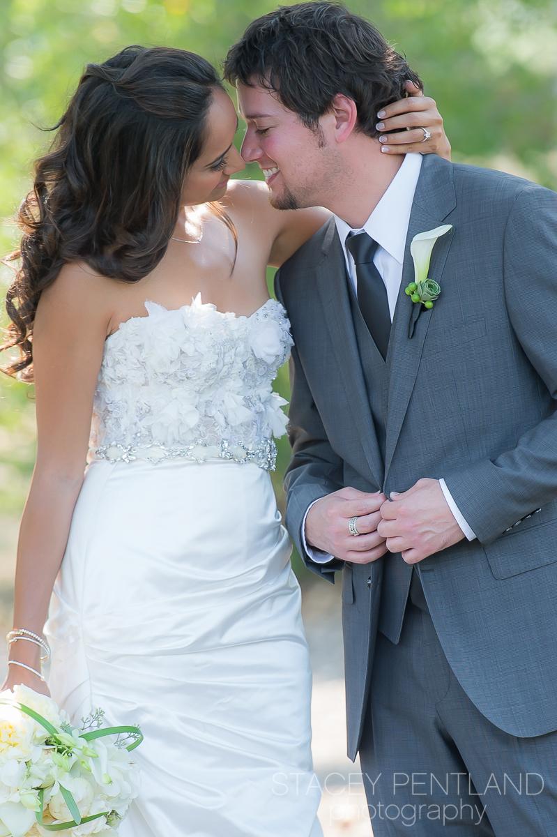 marissa+kevin_wedding_blog_spp_023.jpg