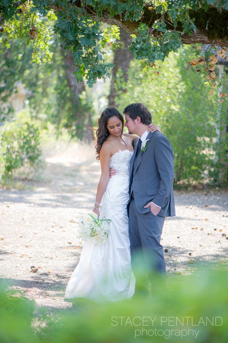 marissa+kevin_wedding_blog_spp_024.jpg