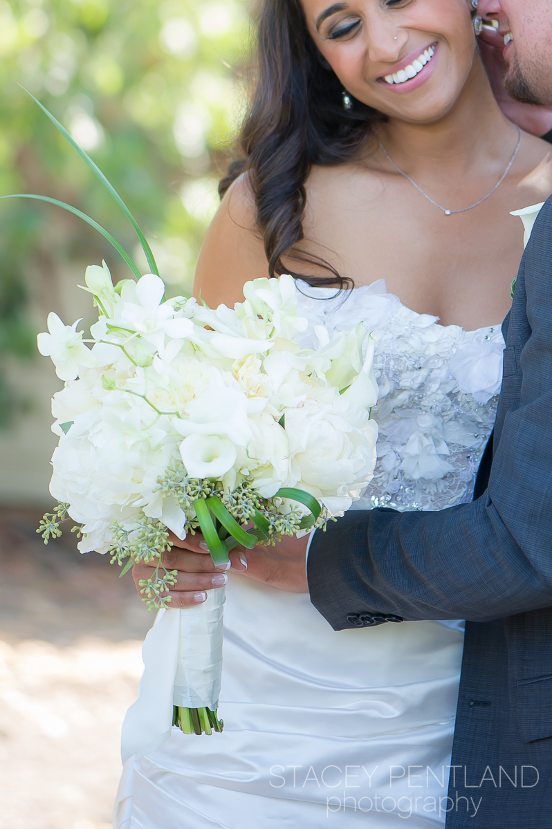 marissa+kevin_wedding_blog_spp_026.jpg