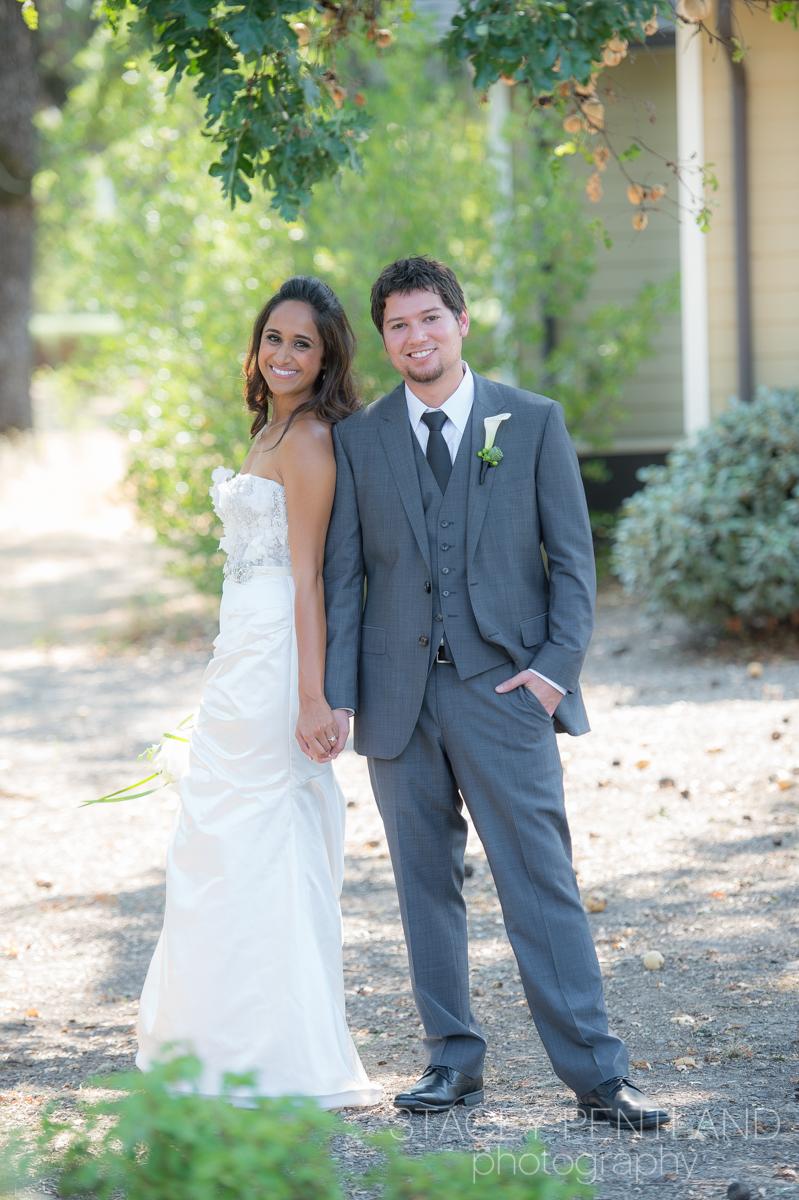 marissa+kevin_wedding_blog_spp_025.jpg