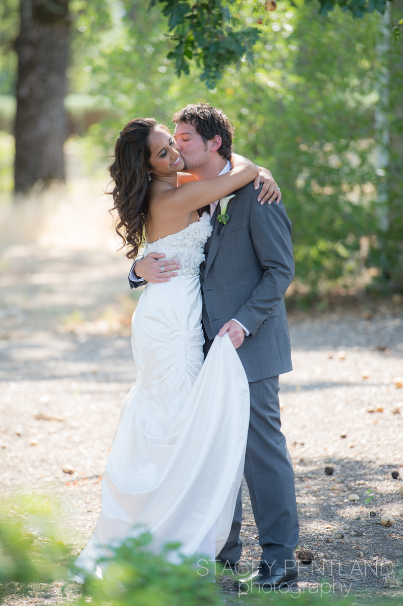 marissa+kevin_wedding_blog_spp_027.jpg
