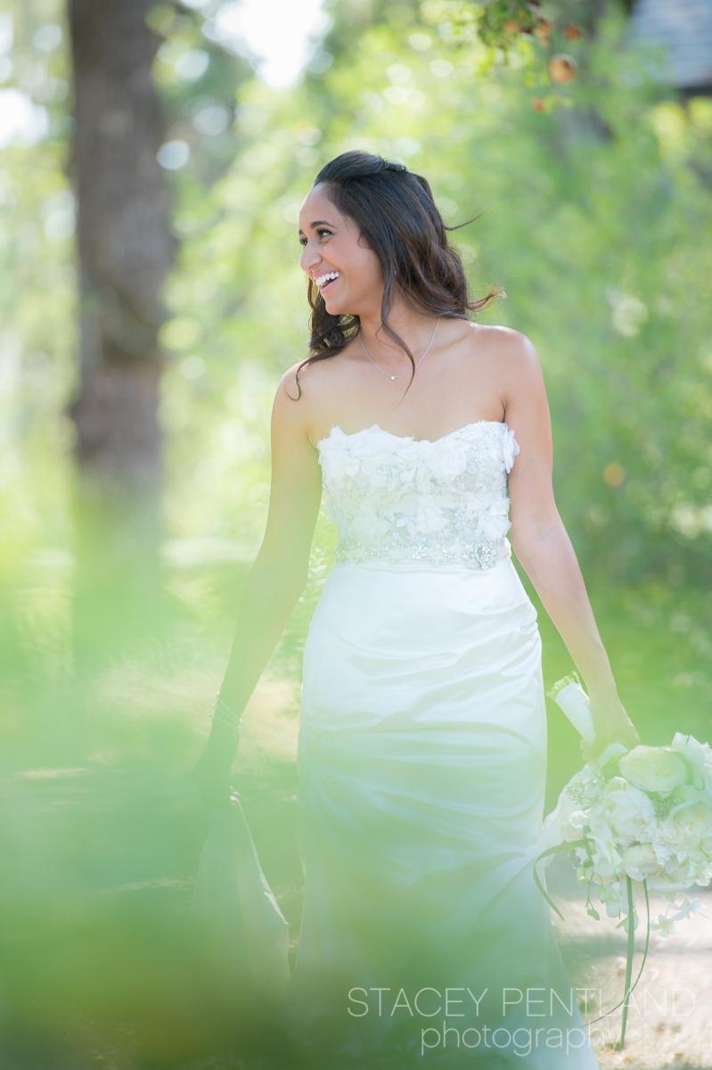 marissa+kevin_wedding_blog_spp_032.jpg