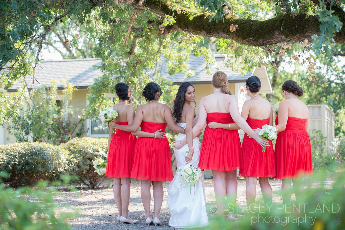 marissa+kevin_wedding_blog_spp_035.jpg