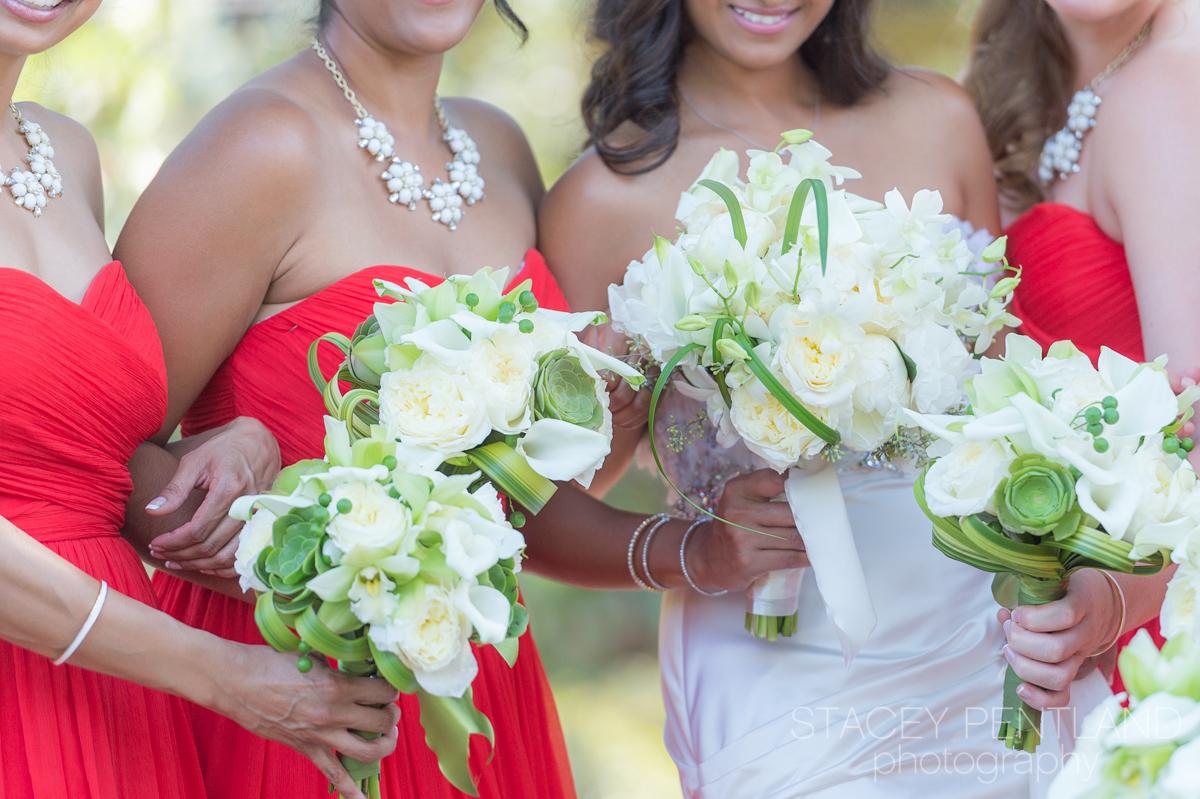 marissa+kevin_wedding_blog_spp_036.jpg