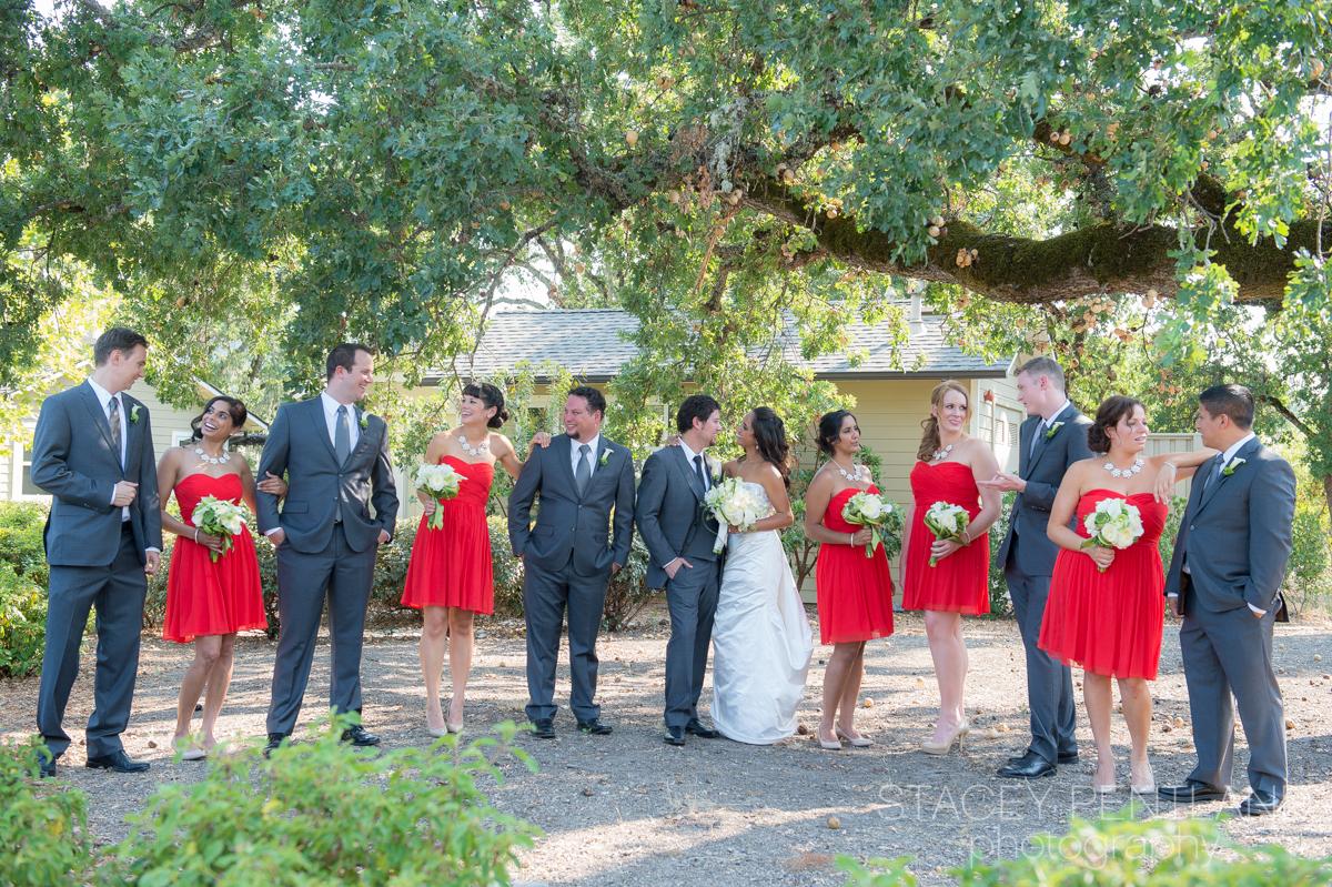 marissa+kevin_wedding_blog_spp_038.jpg