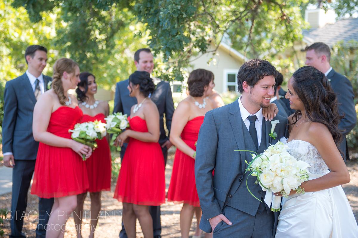 marissa+kevin_wedding_blog_spp_039.jpg