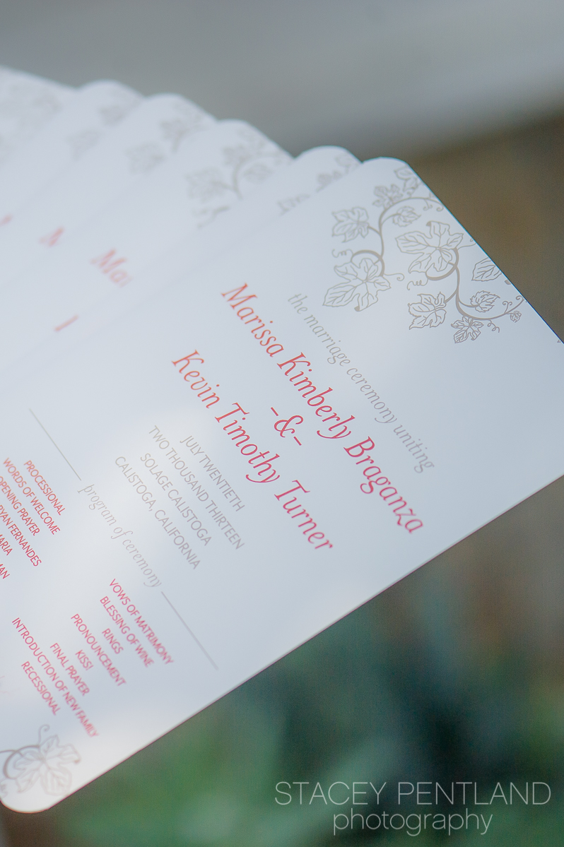 marissa+kevin_wedding_blog_spp_041.jpg