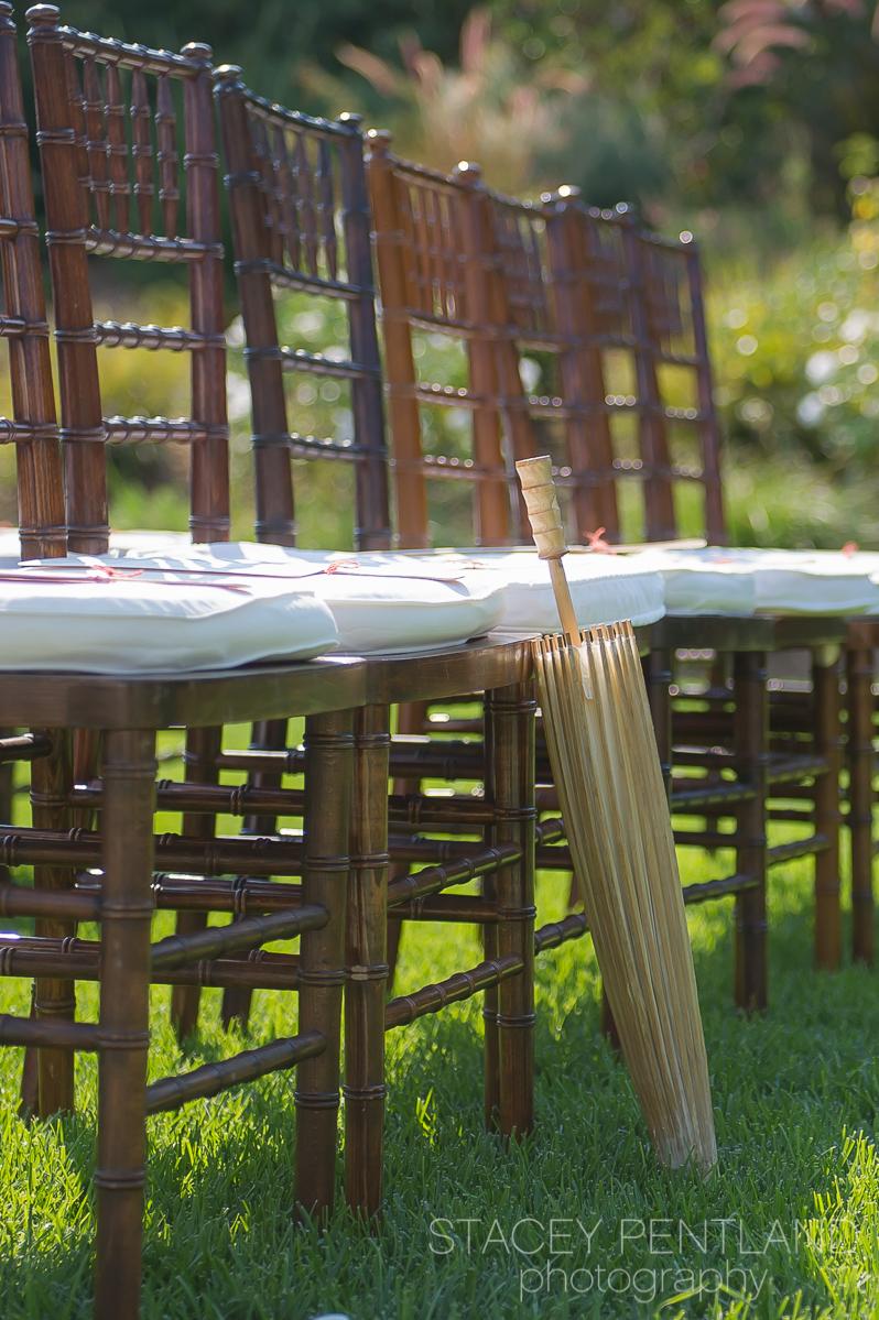 marissa+kevin_wedding_blog_spp_047.jpg