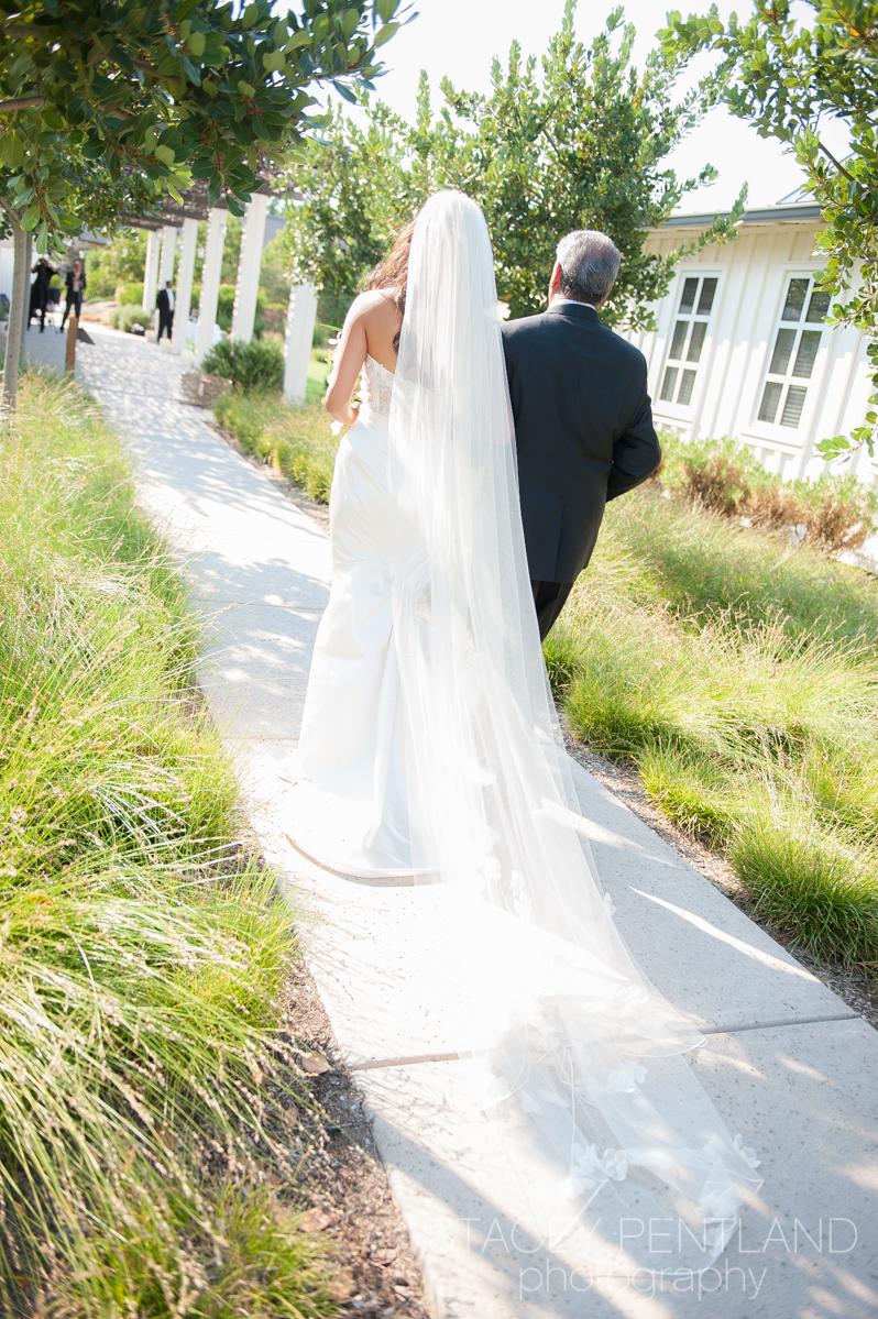 marissa+kevin_wedding_blog_spp_049.jpg