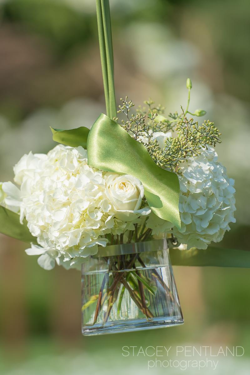 marissa+kevin_wedding_blog_spp_050.jpg