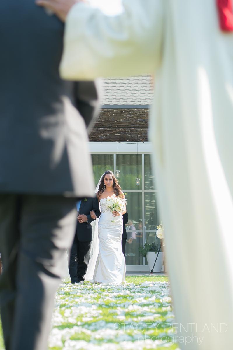 marissa+kevin_wedding_blog_spp_053.jpg