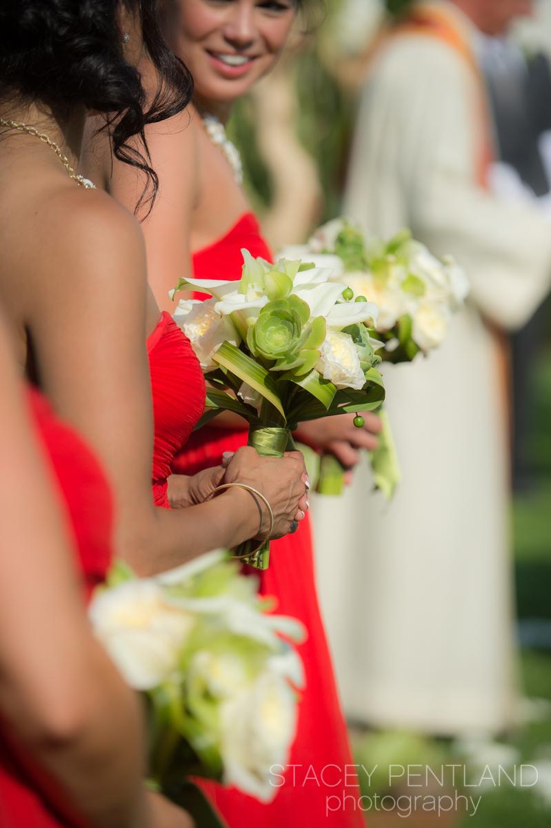 marissa+kevin_wedding_blog_spp_055.jpg