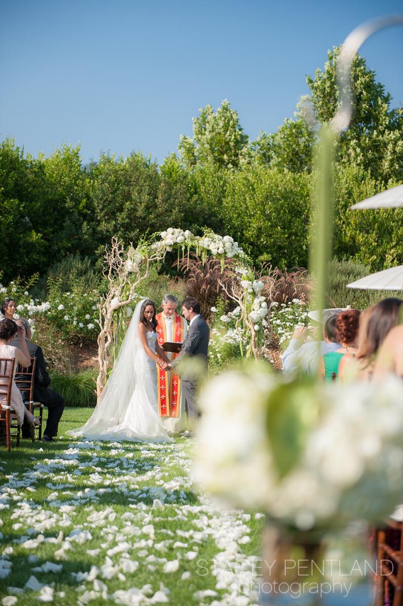 marissa+kevin_wedding_blog_spp_056.jpg